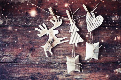 Frasi Per Auguri Di Natale Divertenti.Auguri Di Buon Natale Frasi Simpatiche E Aforismi Divertenti Studentville