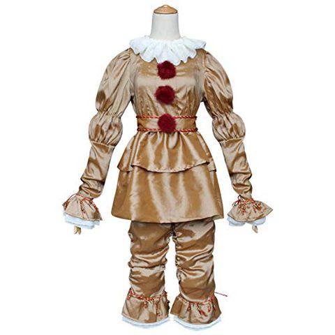 Costume da Pennywise