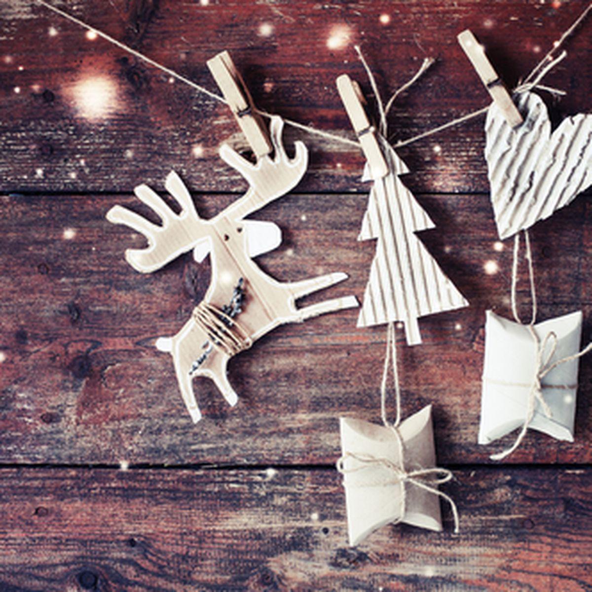 Auguri Di Buon Natale Canzone In Italiano.Auguri Di Buon Natale Frasi Simpatiche E Aforismi Divertenti Studentville