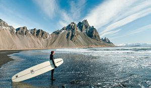 Surf consigli utili