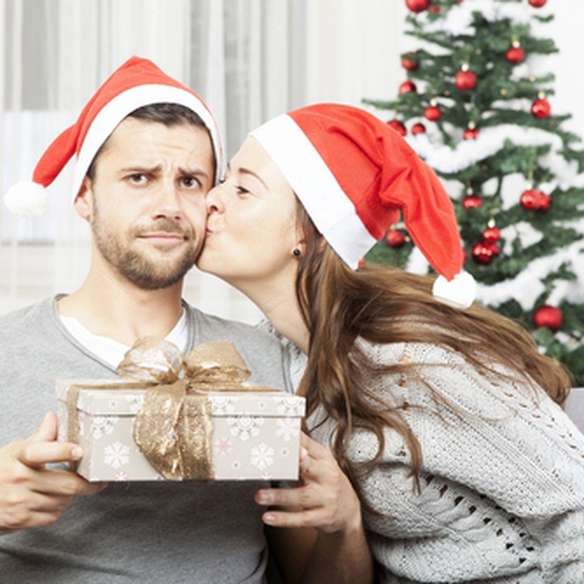 Regali Di Natale Originali Per Fidanzato.Cosa Regalare A Natale Al Fidanzato Idee 2019 Per Lui Studentville