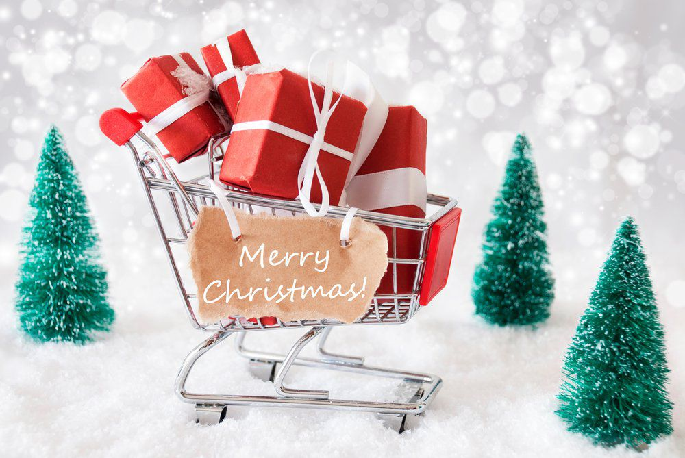 Idee Regali Di Natale A Basso Costo.Cosa Regalare A Natale Spendendo Poco 19 Idee Studentville