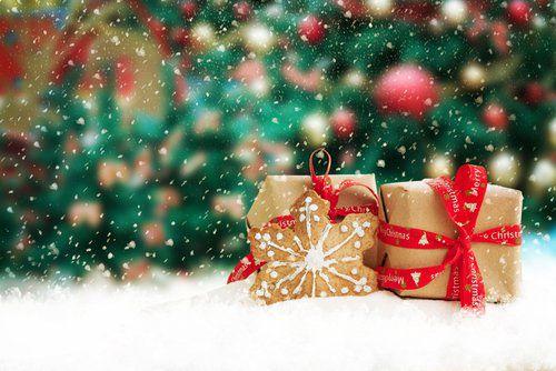 Regali Di Natale Per Nonni.Regalo Di Natale Per Genitori E Nonni Idee E Consigli Studentville