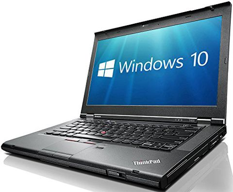 Lenovo ThinkPad T430 - Ricondizionato