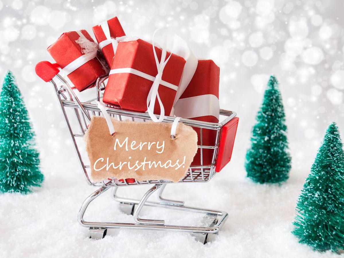 Idee Regalo Natale Basso Prezzo.Cosa Regalare A Natale Spendendo Poco 19 Idee Studentville