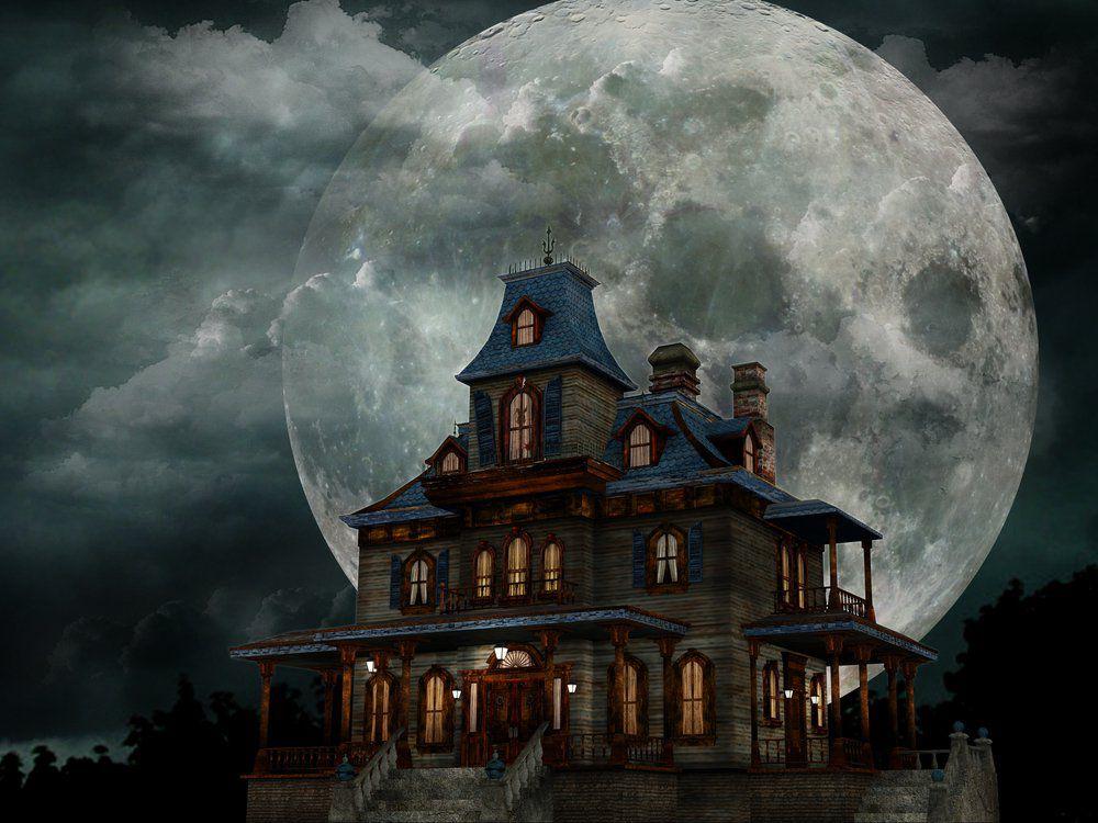 Frasi Halloween Paurose.Frasi Horror Per Halloween Le Piu Paurose Studentville