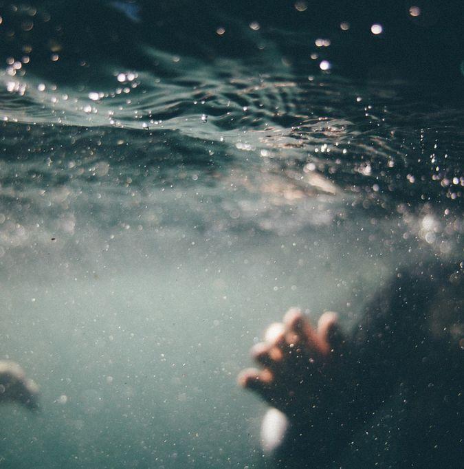 Istruttore di nuoto: iter e stipendio