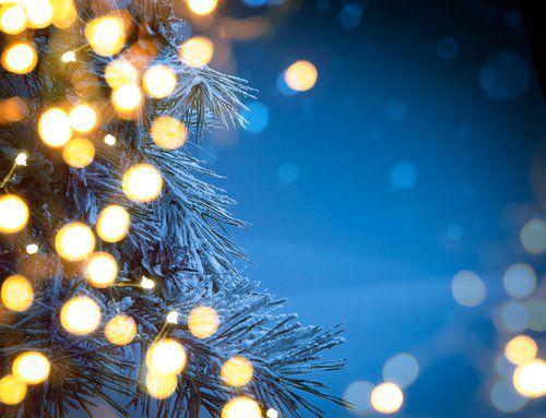 Poesie Di Natale D Autore Scuola Primaria.Poesia Di Natale Testi Delle Piu Belle Poesie D Autore Studentville