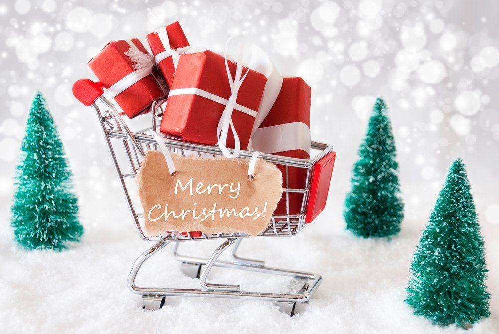 Cosa regalare a Natale spendendo poco: 19 idee - StudentVille