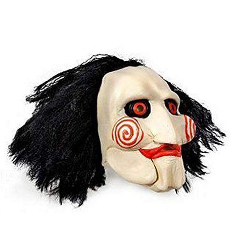 Maschera Jigsaw