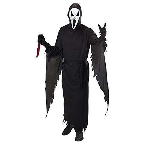 Costume Ghostface (Scream)