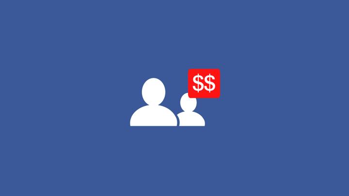 Come guadagnare con Facebook   Salvatore Aranzulla