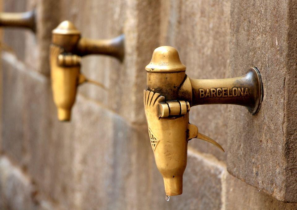 Cosa fare, dove mangiare e cosa provare a Barcellona ...