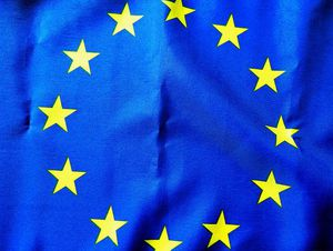 La Commissione Europea a favore del riconoscimento automatico delle qualifiche