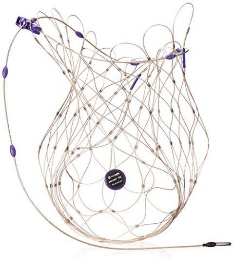 Pacsafe - Protezione per zaino o borsa
