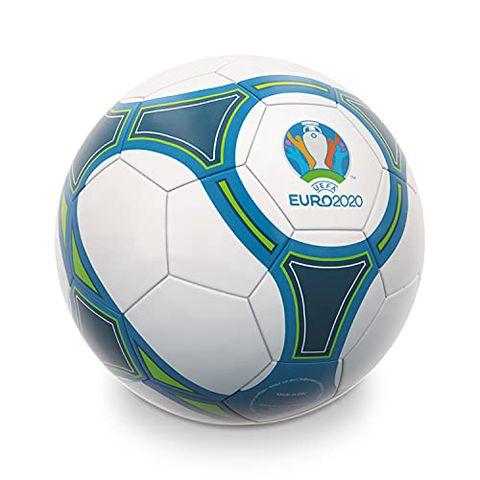 Pallone da Calcio cucito UEFA EURO 2020 LONDON