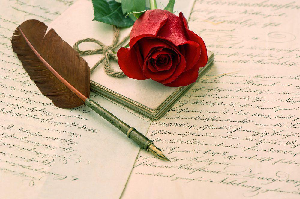 Lettera d'amore per San Valentino 2020: le parole per lui e per lei -  StudentVille
