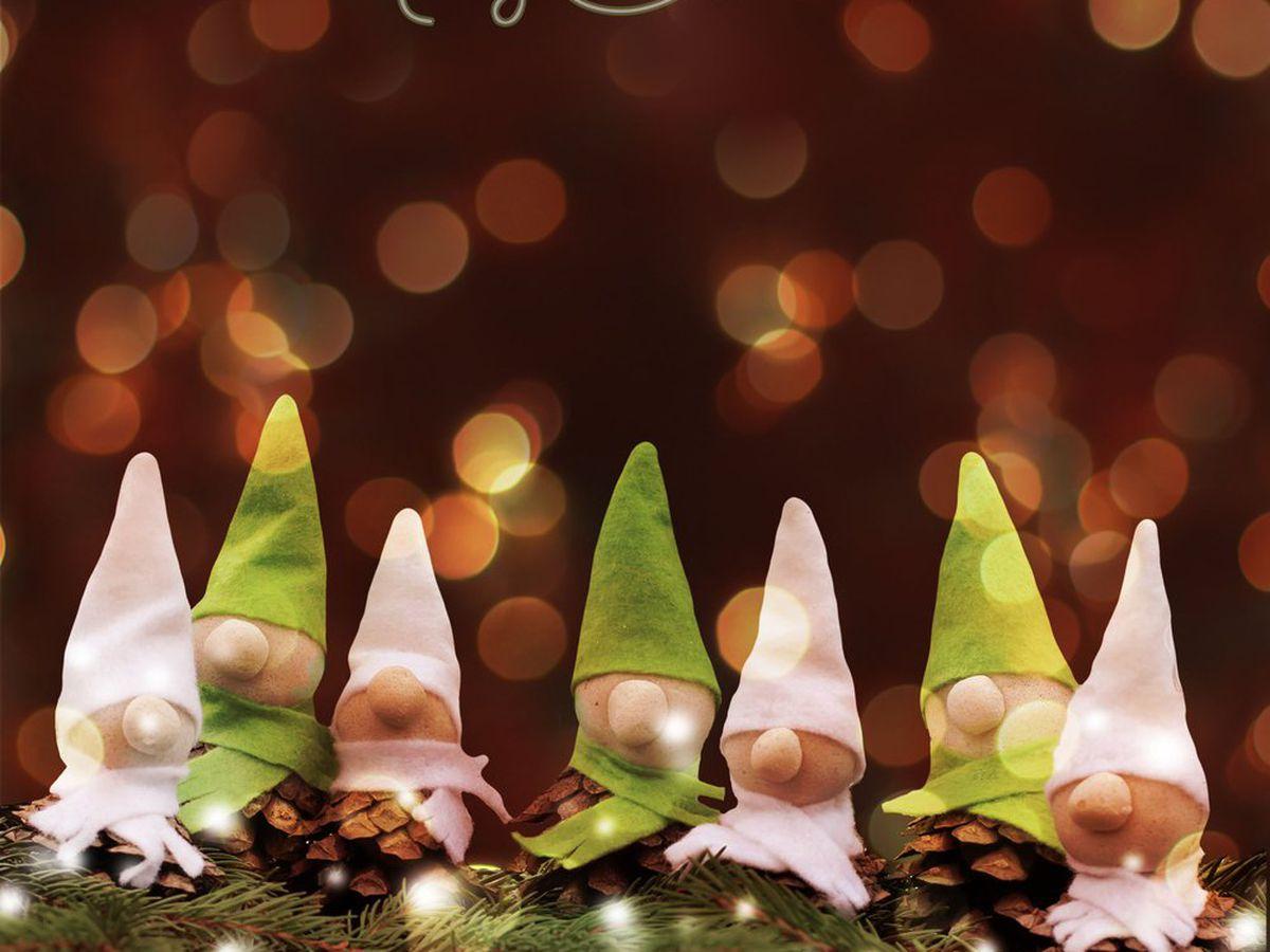 Addobbi Natalizi Quando Farli.Perche Si Fa L Albero Di Natale Storia Com E Nata La Tradizione Studentville