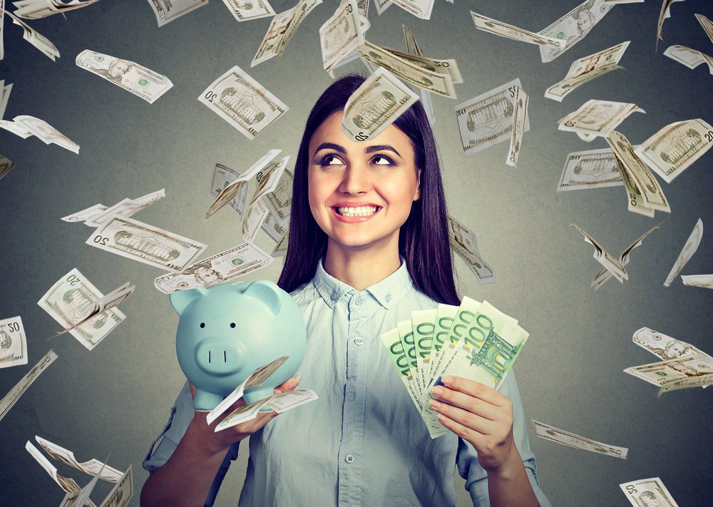 lavori che ti rendono ricchi principianti che investono bitcoin