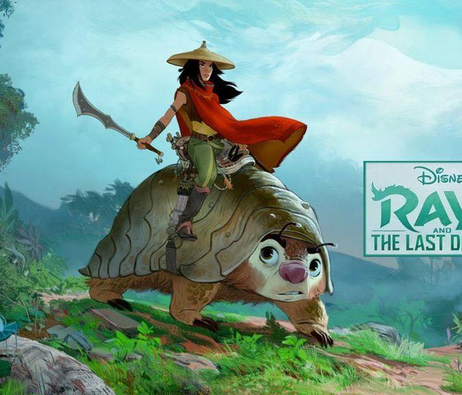 Disney Plus: catalogo 2021 e novità imperdibili
